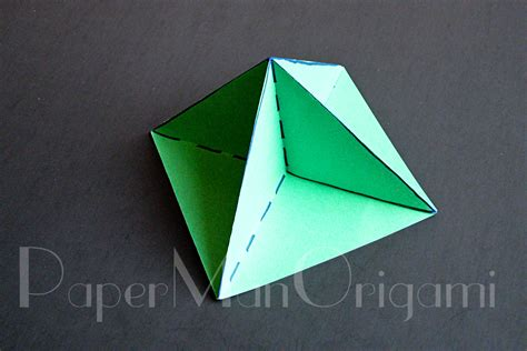 Origami With Copy Paper - copy paper origami 28 images 70 best images about