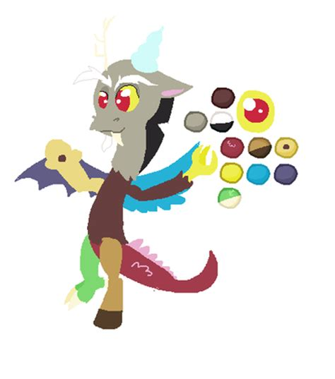 discord developers discord reference by colorblaze on deviantart