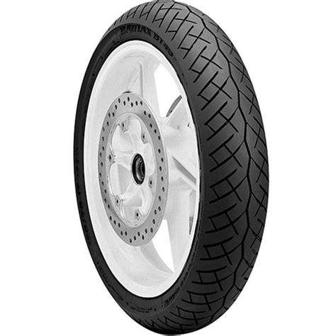 Battlax Bt45 90 bridgestone 90 90r21 54h battlax bt 45 front pneu moto