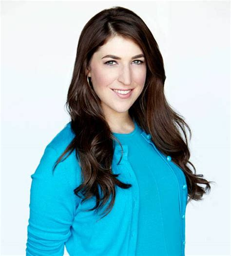 Good Home Design Blogs by Mayim Bialik Vegan Cooking Doesn T Have To Be Fancy To Be