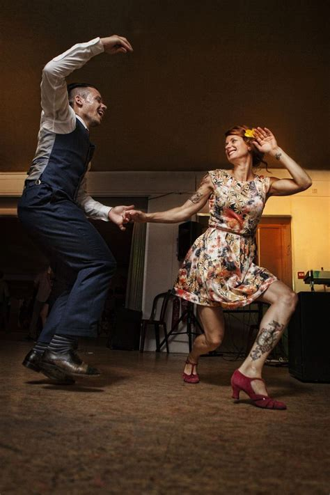 lindy hop swing where to find free to use lindy hop photographs