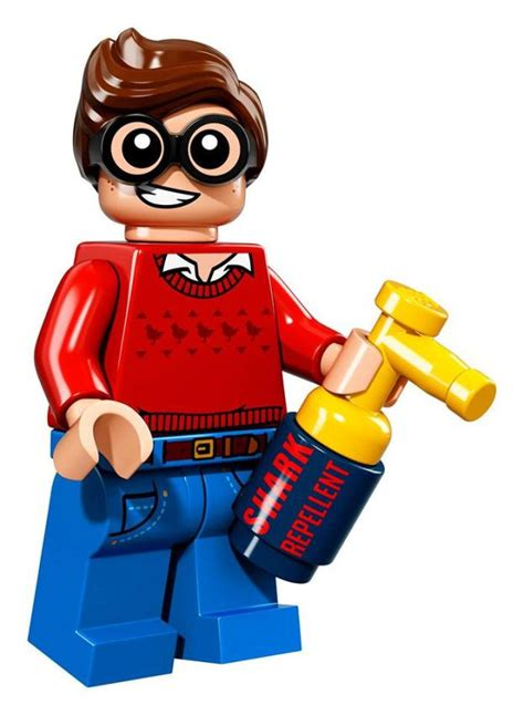 The Lego Batman Collectible Minifigures Barbara Gordon Newzip lego batman collectible minifigures revealed news the brothers brick the brothers brick