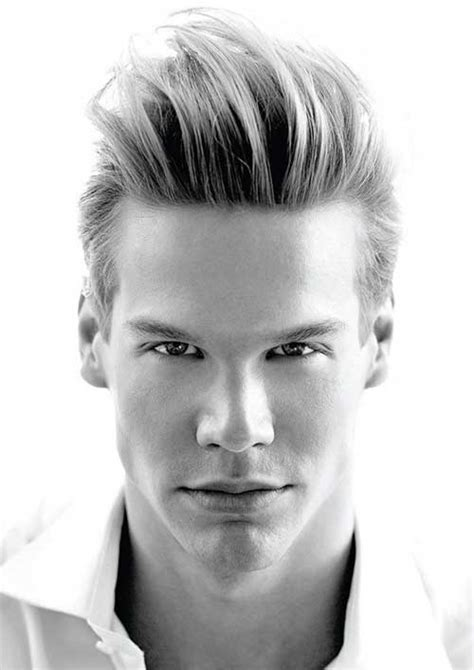Top Hairstyles For 2016 For by Best Mens Hairstyles 2015 2016 Mens Hairstyles 2018