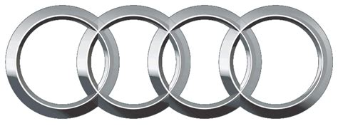 audi logo transparent my trip to lemans recap really united carreads com