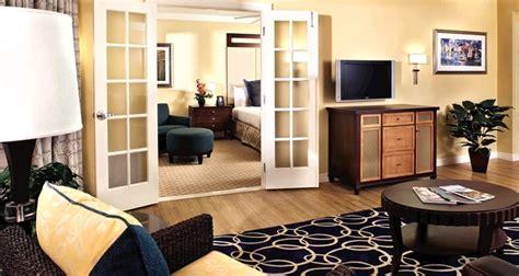 bedroom decor 2 bedroom suites in orlando fl near seaworld 2 bedroom suite orlando fl best home design 2018