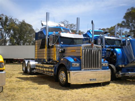 kw t900 blanch kenworth t900 blanch s phat kenworth t900 coolkw