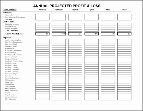 printable job estimate template sampletemplatess