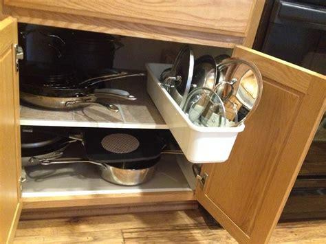 under sink organizer ikea 17 best images about kitchen products on pinterest