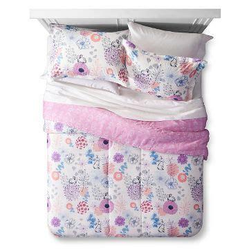 target kids comforters kids bedding sets home target