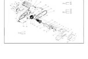 pro p wiring diagram repair manuals and image wiring diagrams