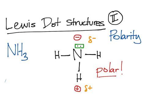 showme lewis dot diagram for lewis diagram for nano3 wiring diagrams wiring diagram