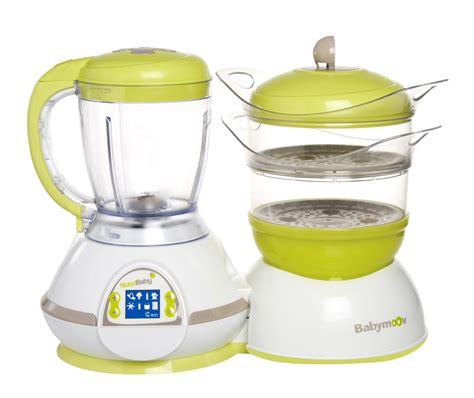 babymoov baby moov nutribaby zen food processor sterilizer blender 1 babymoov nutribaby competition