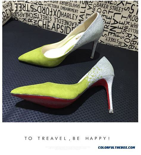 chagne color heels chagne colored high heels 28 images smart shoes change