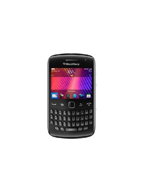 Best Deal Battery Baterai Blackberry Bb Hippo Power M S1 buy blackberry curve 9360 black at best price in india on naaptol