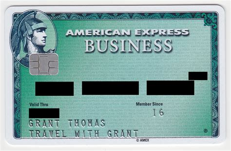 Amex Gift Card Customer Service - centurion card benefits archives pengeportalen unboxing my new american express blue