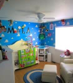 toy story bedroom ideas 1000 images about baby rooms on pinterest rainbow