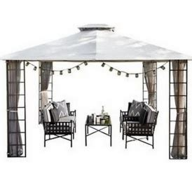 Hudson Bay Outdoor Patio Furniture by Up To 70 Outdoor Patio Furniture At The Bay
