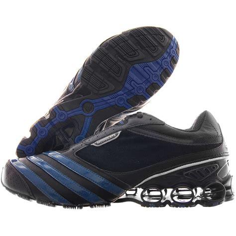 imagenes de zapatos adidas marathon tenis zapatillas adidas marathon tr13 dama tenis