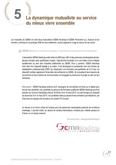 Cabinet De Recours En Assurance cabinet de recours en assurance