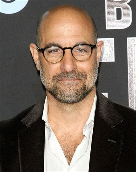 fashion glasses for bald men the most powerful bald men in america photos gq
