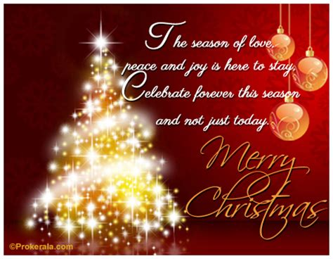 beautiful traditional christmas greeting cards