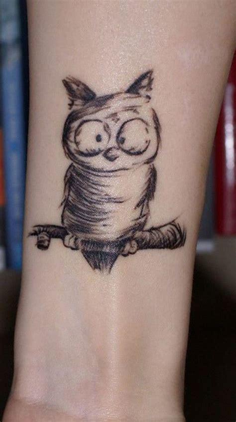 owl tattoo gang best 25 owl tattoos for men ideas on pinterest mens owl