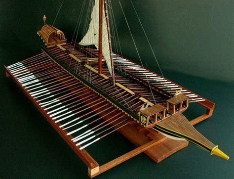 ottoman galley ottoman galley venetian galley model ship ottoman