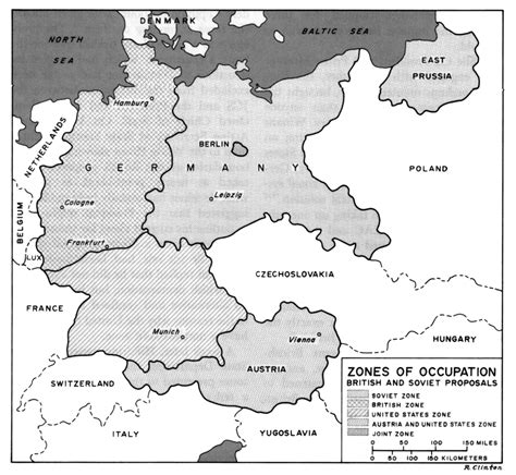 map of germany 1944 altered maps v the molotov threadentropp pact page 14