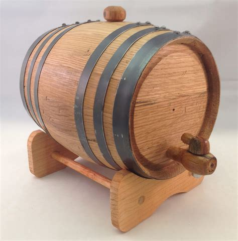 and cask oak barrels oak barrels aging rum whiskey bourbon tequila wine liquor