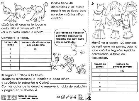 preguntas basicas para obtener informacion personal en ingles matem 225 tica cuarto grado archivos material de aprendizaje