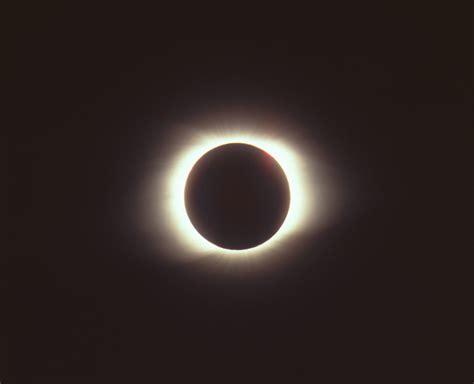 solar eclipse eye safety piedmont eye center