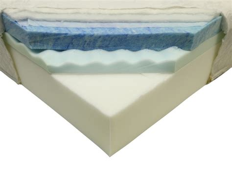 Luxury Memory Foam Mattress Review by Serta Luxury 12 Quot Gel Memory Foam Mattress Consumer Reports