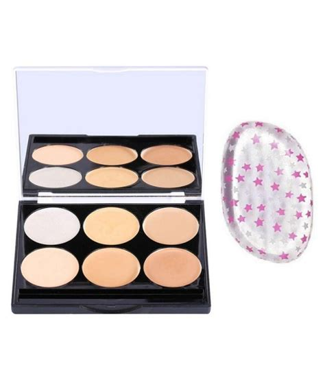 Mac Professional Makeup mac professional makeup concealer palette saubhaya makeup