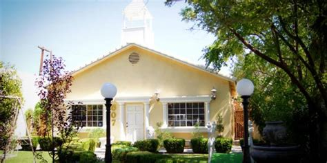 wedding venues in las vegas nv mon bel ami wedding chapel weddings get prices for