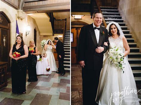 Hotel Zaza Houston Wedding ? Mindy & Stephen   Jonathan Ivy