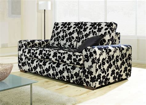 patterned couches designer sofa collection 2013
