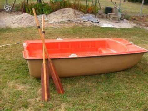si鑒e pour barque de peche barque tabur yak 2 2 rames nautisme p 202 che 224 vitry le