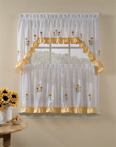 light blue kitchen curtains kitchen adorable white blackout curtains curtains and