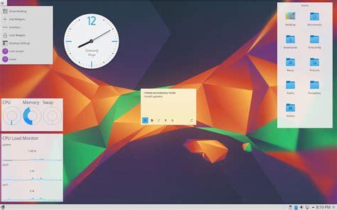 Linux Kubuntu 17 04 Desktop 64 Bit kubuntu 16 04 lts desktop 64 bits multilangue fr