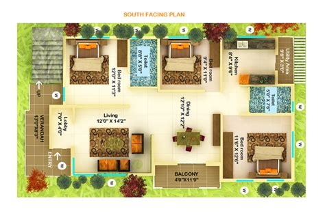 home design 30 x 50 30 ft x 30 ft house plans joy studio design gallery