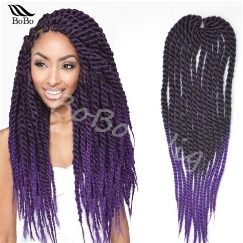 best hair brand for senaglase twists hot sale 22 quot expression synthetic crochet braid hair