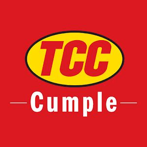 Tcc Gift Cards - tcc s a android apps on google play