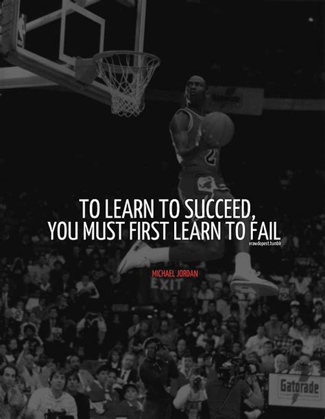 michael jordan biography with citation by michael jordan quotes sports quotesgram