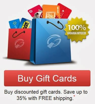 waldenbooks gift cards 2013 airplanes and dragonflies buy and sell gift cards at