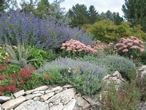 Patio Home Decor A Natural Garden Portfolio By Stonegate Gardens Of Denver