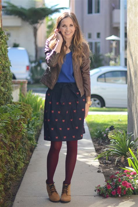 10 ways to wear ankle boots and 13 tips to wearing them