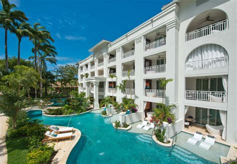 sandals resort packages sandals barbados all inclusive barbados resort vacation