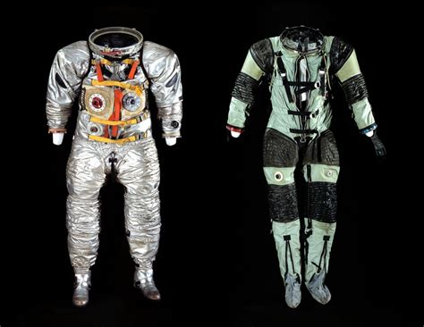 are space suits comfortable the evolution of the space suit ieee spectrum