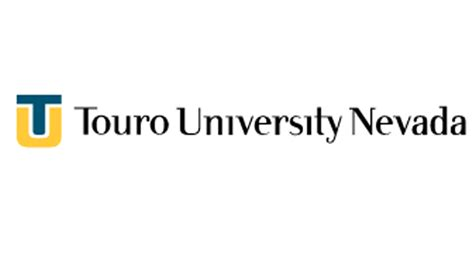 touro university worldwide touro university worldwide newsroom community