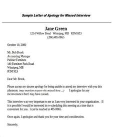 Sincere Apology Letter Format Formal Apology Letters
